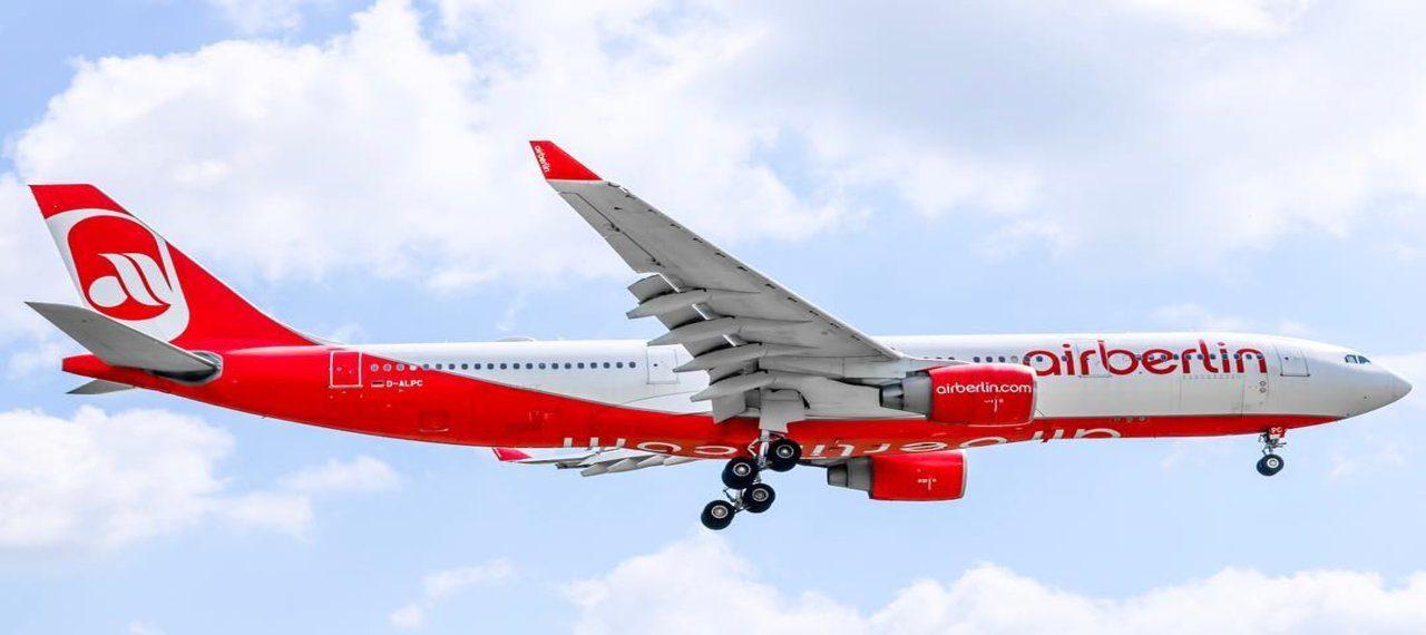 flüge Bei Air Berlin|Billigflüge ab Zürich| Billig Airline Flugtickets|Billige Flüge Schweiz|Cheap Flights