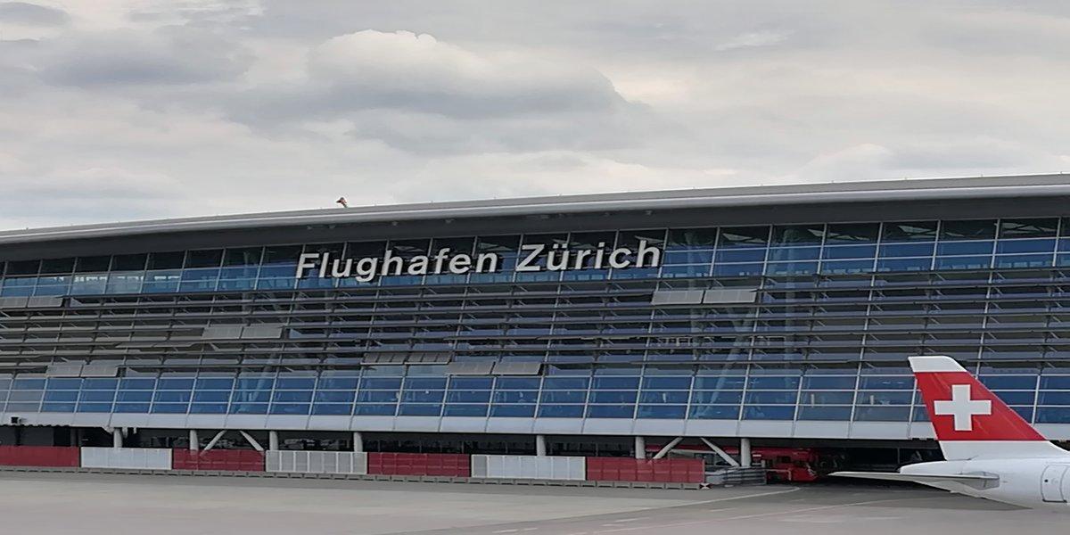 Billigflüge ab Zürich_ Günstige Flüge ab Zürich Buchen
