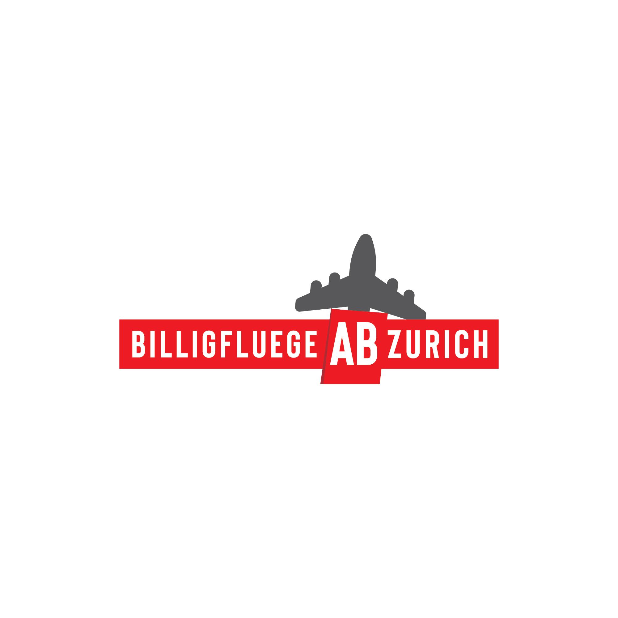 Billigflüge| Günstige Flüge & Flugtickets Buchen| billig flüge.ch